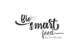 Bio Smart Food