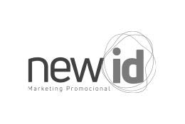 New ID