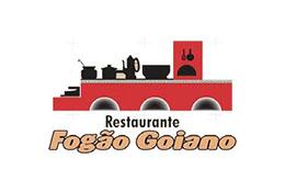 Restaurante Fogão Goiano