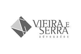 Vieira e Serra Advogados